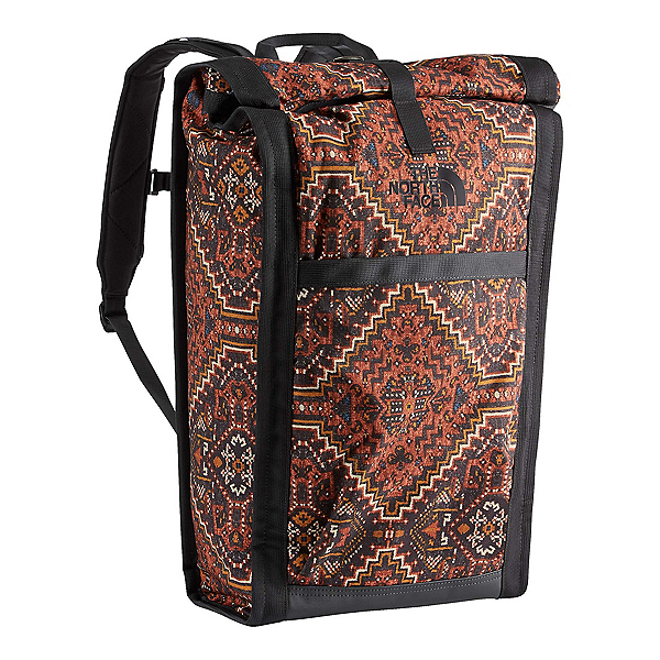 The North Face Homestead RoadSoda Pack, Tandori Spice Red Reno Casino, 600