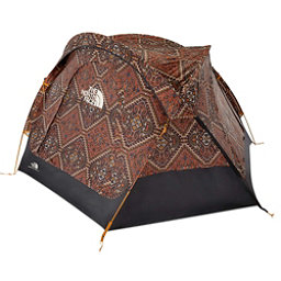 The North Face Homestead Domey 3 Tent, Tandori Spice Red Reno Casino, 256