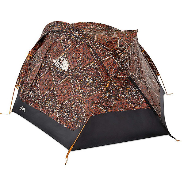 The North Face Homestead Domey 3 Tent (Previous Season), Tandori Spice Red Reno Casino, 600