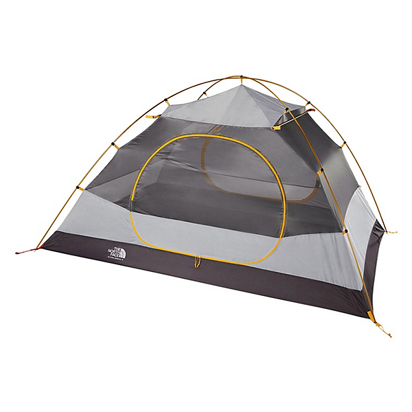 The North Face Stormbreak 3 Tent (Previous Season), , 600