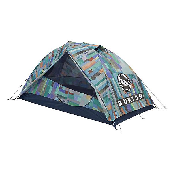 Burton Blacktail 2 Tent, , 600