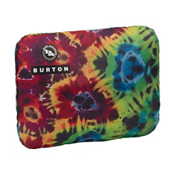 Burton Lights Out Pillow 2018, Demma Dye, 256