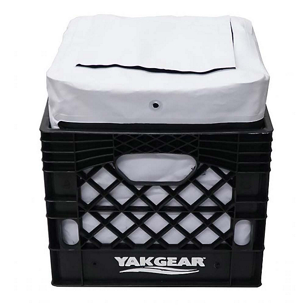 YakGear CrateWell, , 600