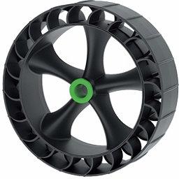 Railblaza C-Tug SandTrakz Wheels 2018, , 256