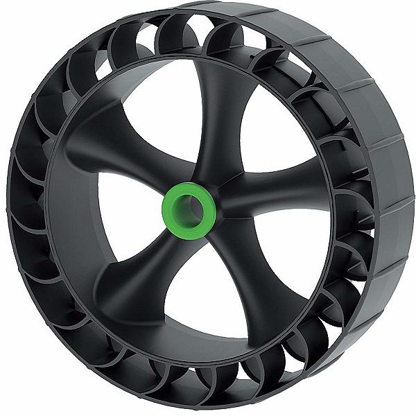 Railblaza C-Tug SandTrakz Wheels 2019, , 600