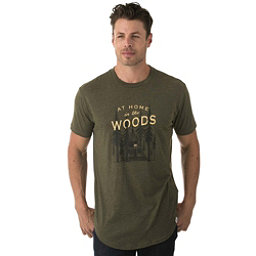 Tentree Home Mens T-Shirt, , 256