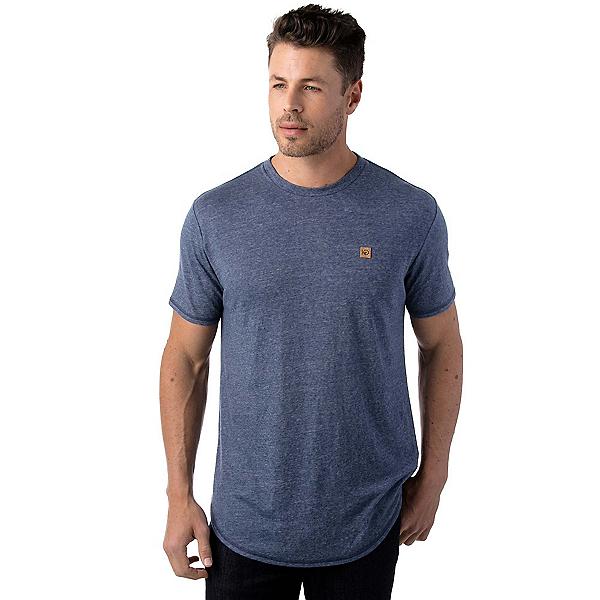 Tentree Drifter Mens T-Shirt, , 600