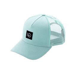 Tentree Elevation Hat, Aquifer, 256
