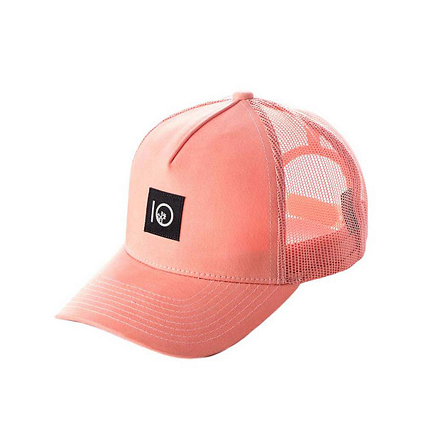 Tentree Elevation Hat, , 600