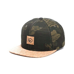 Tentree Freeman Hat, Olive Night, 256