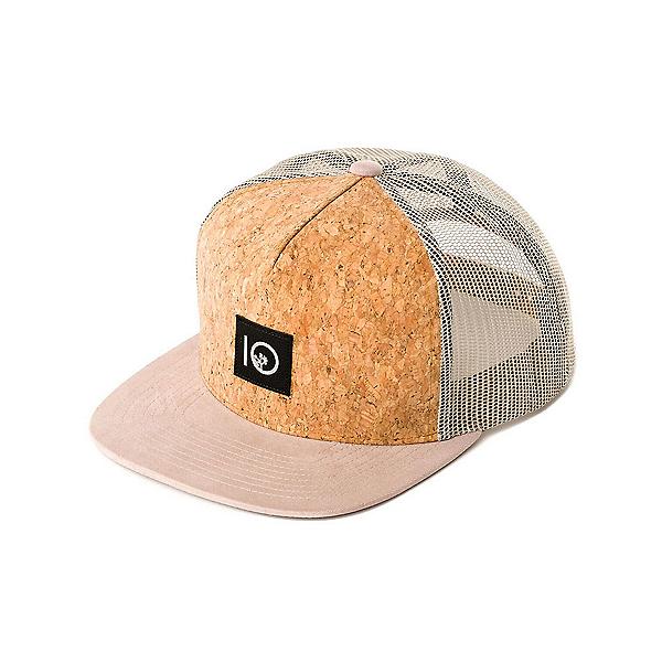 Tentree Natures Playground Hat, , 600