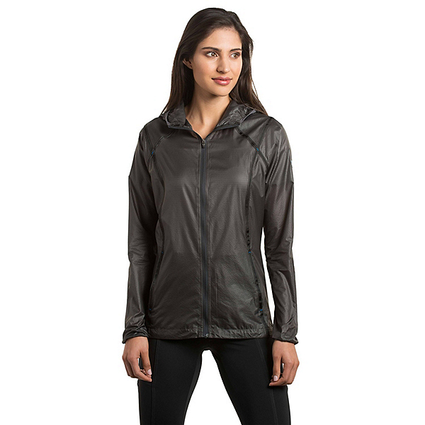 KUHL Parajax Womens Jacket, , 600