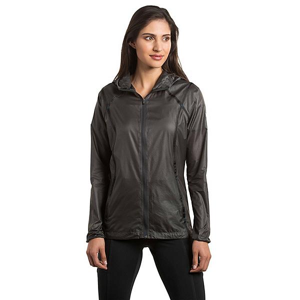 KUHL Parajax Womens Jacket, , 600