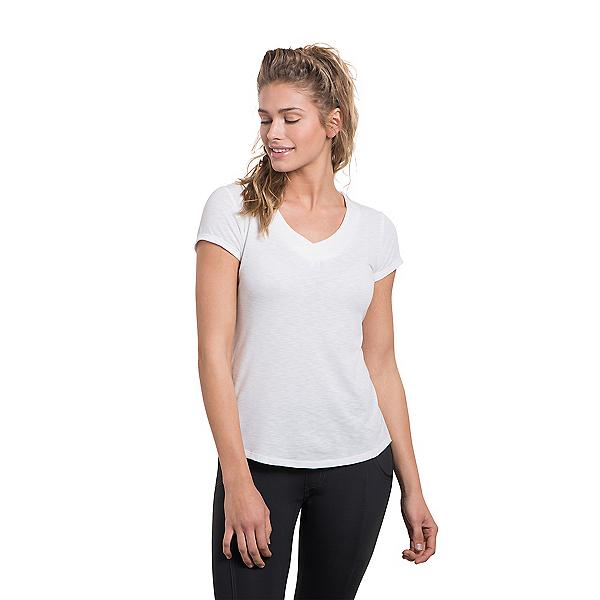 KUHL Sona Short Sleeve Womens Shirt, , 600