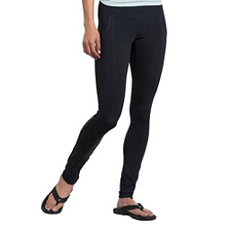 KUHL Skulpt Skinny Womens Pants, , 256