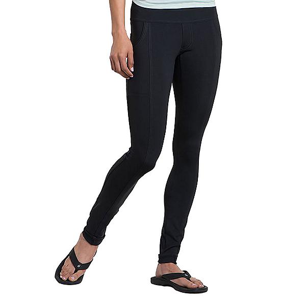 KUHL Skulpt Skinny Womens Pants, , 600