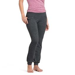 KUHL Skulpt Jogr Womens Pants, , 256