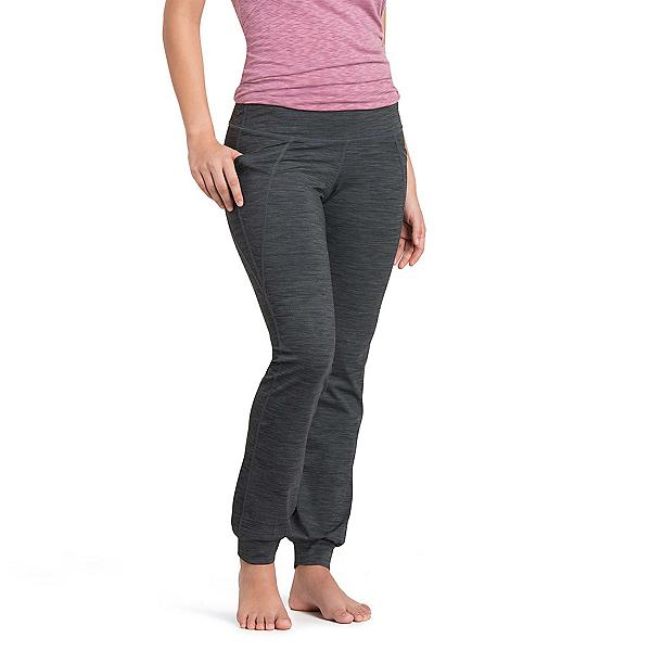KUHL Skulpt Jogr Womens Pants, , 600