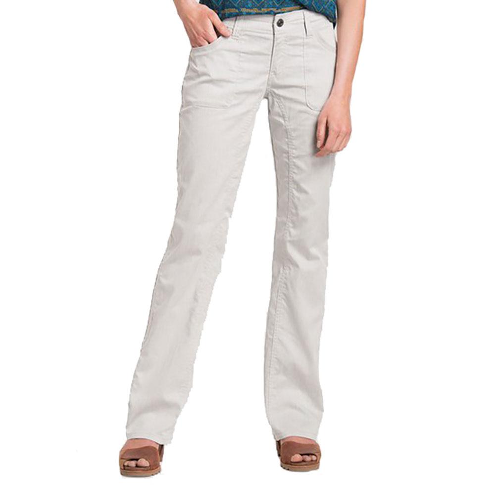 Image of KUHL Cabo Womens Pants