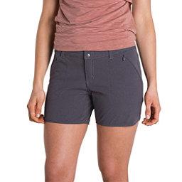 KUHL Strattus Womens Shorts, , 256