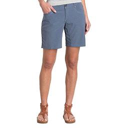 KUHL Trekr Womens Shorts, , 256