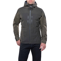 KUHL Jetstream Mens Jacket, , 256