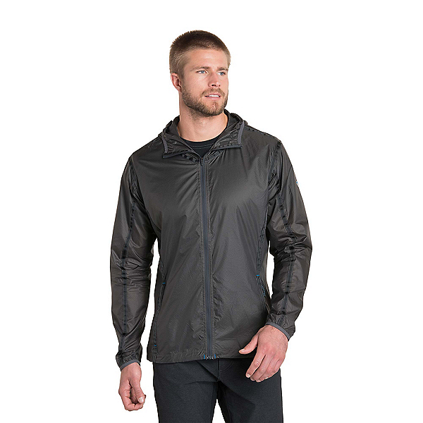 KUHL Parajax Mens Jacket, , 600