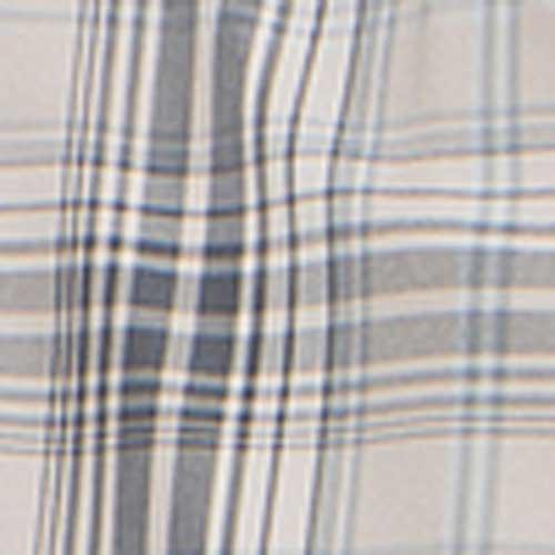 KUHL Konquer Short Sleeve Mens Shirt, Sand Dune, colorswatch30