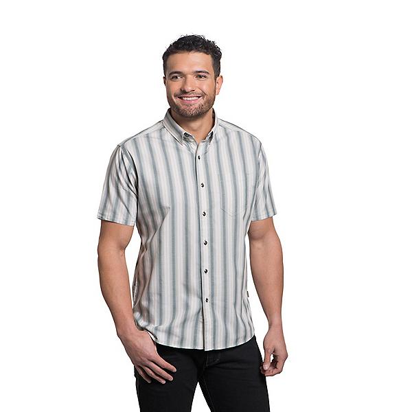 KUHL The Bohemian Mens Shirt, , 600