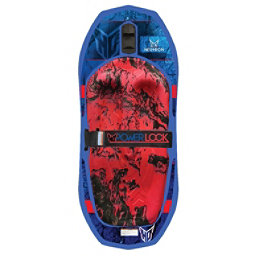 HO Sports Neutron Kneeboard 2018, , 256