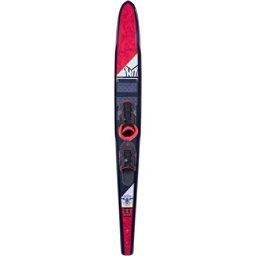 HO Sports Freeride Slalom Water Ski 2018, , 256
