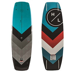 Hyperlite Murray Wakeboard 2018, , 256