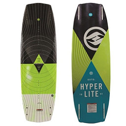 Hyperlite Baseline Wakeboard 2018, , 256