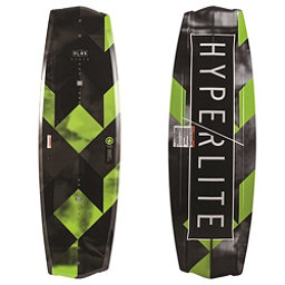 Hyperlite State 2.0 Jr. Kids Wakeboard 2018, , 256
