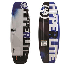 Hyperlite Motive Jr. Kids Wakeboard 2018, , 256