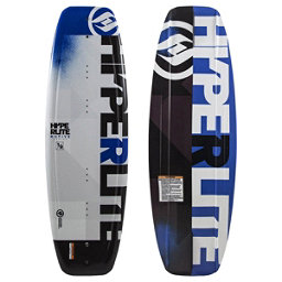 Hyperlite Motive Wakeboard 2018, , 256