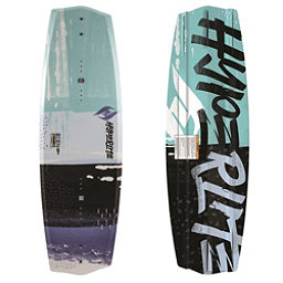 Hyperlite Eden 2.0 Womens Wakeboard 2018, , 256