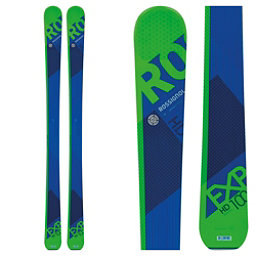 Rossignol Experience 100 HD Skis 2018, , 256