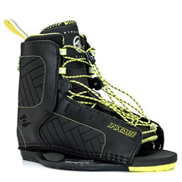 a54ddf82dc6 Shred Ready   Hyperlite   Oakley Sites-Water-Outfitters-Site