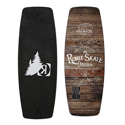 Ronix Electric Collective Wakeskate 2018, , 256