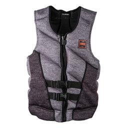 Ronix Forester Capella 2.0 Adult Life Vest 2018, , 256