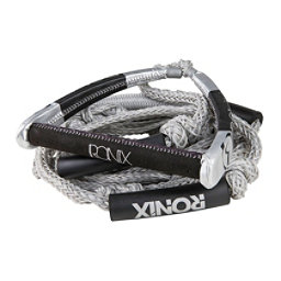 Ronix PU Synthetic Wakesurf Rope 2018, , 256