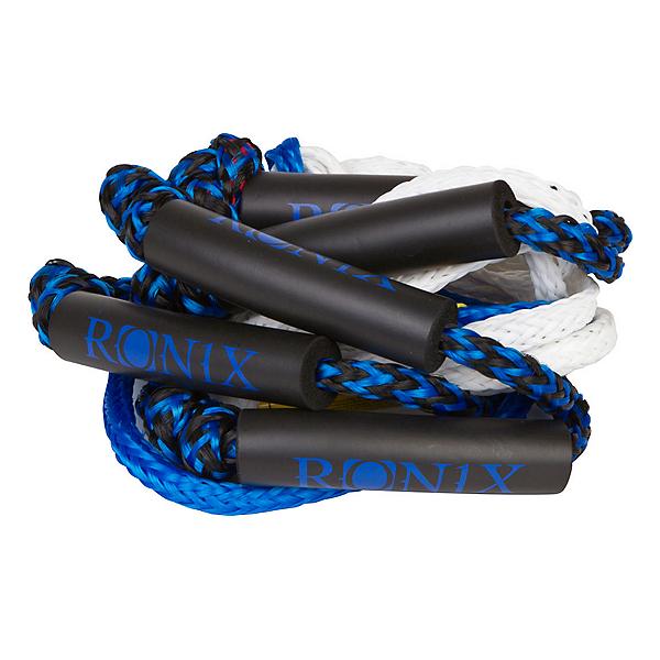 Ronix Surf Wakesurf Rope, , 600