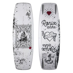 Ronix Quarter Til Midnight Womens Wakeboard 2018, , 256
