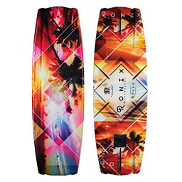 Ronix Krush Womens Wakeboard 2018, , 256