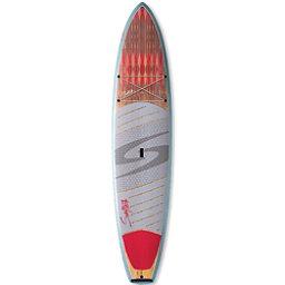 Surftech BARK Aleka 11'2 [PrAna Collab] Stand Up Paddleboard 2018, , 256