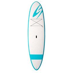 Surftech Generator Coretech 11'6 Stand Up Paddleboard 2018, , 256