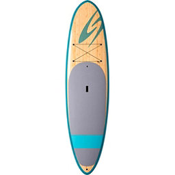 Surftech Generator TEKEfx 10'6 Stand Up Paddleboard 2018, , 256