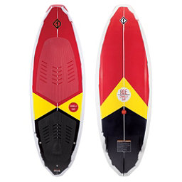 Connelly Ride Wakesurfer 2018, , 256