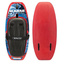 Connelly Scarab Kneeboard 2018, , 256